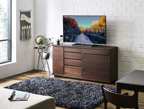livingboard_storage_1.jpg