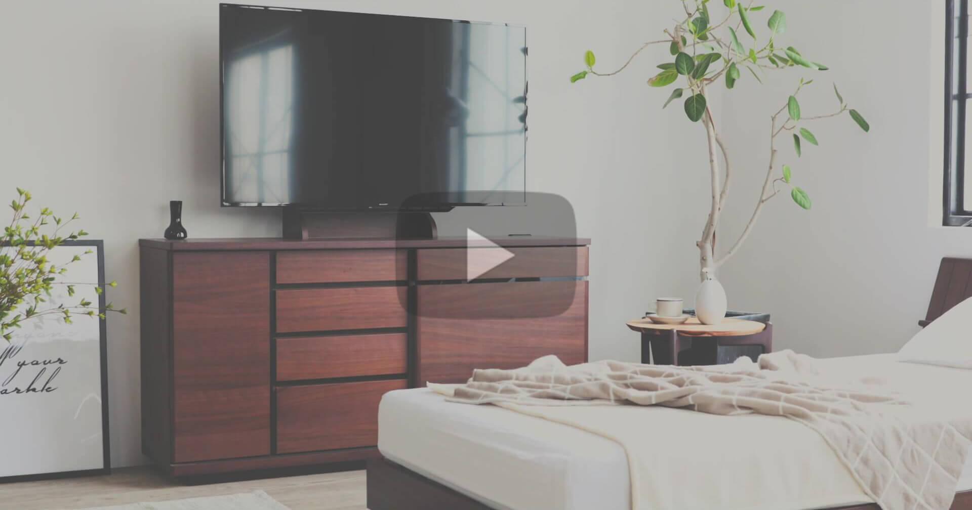 『storage / ストレージ』の商品説明動画を公開しました